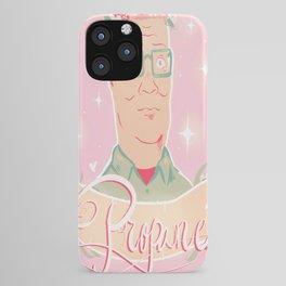 I sell kawaii and kawaii accesories iPhone Case