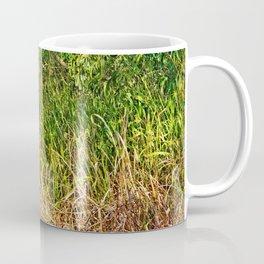 Your speed is 40 Coffee Mug