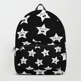 Happy Stars Backpack