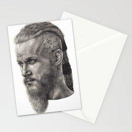 Ragnar Stationery Cards