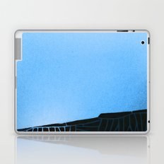 - abstractor - Laptop & iPad Skin