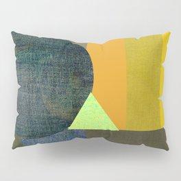 FIGURAL N3 Pillow Sham
