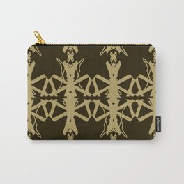 Rag & Bones Carry-All Pouch