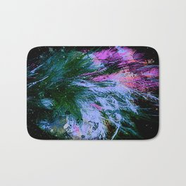 Inner Strength Bath Mat