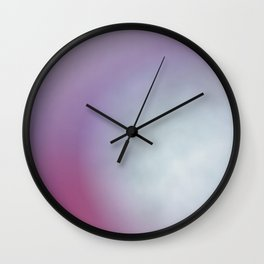 AWED Avalon Lacrimae (10) Wall Clock