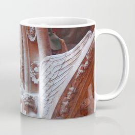 ANCIENT Coffee Mug