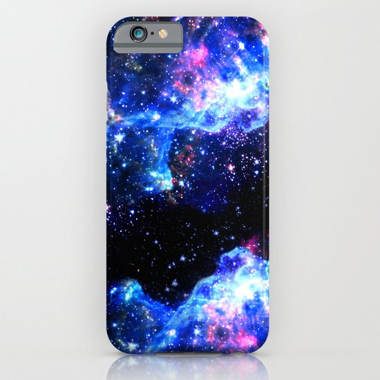 galaxy iphone 5s case galaxy iphone amp ipod by matt borchert society6 4785