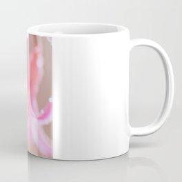 Dream state... Coffee Mug