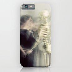 The Dance iPhone 6s Slim Case