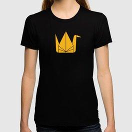 Japan Origami T-shirt
