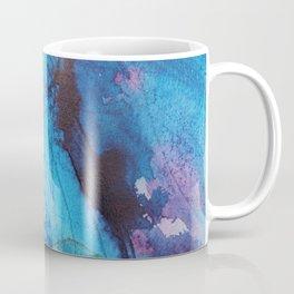 Waves Came Crashing Coffee Mug