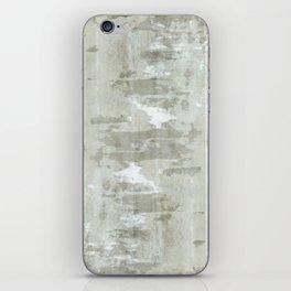Effortless iPhone Skin