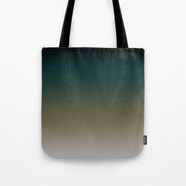 Grim Tote Bag