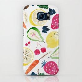 Veggie Heaven #society6 #society6artprint #buyart iPhone Case