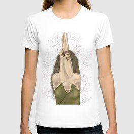 Eagle Arms T-shirt