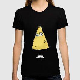 Whistleepeedee T-shirt
