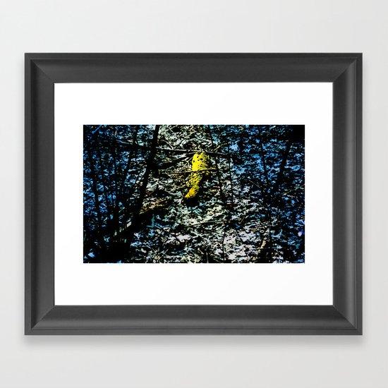 """""""Valtari"""" by Cap Blackard Framed Art Print"""