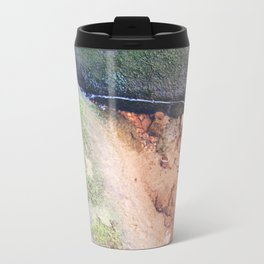Life in the Undergrowth 03 Travel Mug