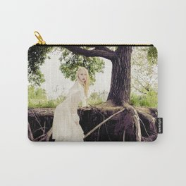 The Water's Bride Carry-All Pouch