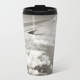 { flying high } Travel Mug