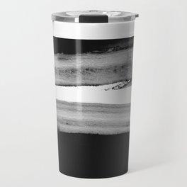 TY01 Travel Mug