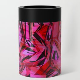 red flow Can Cooler