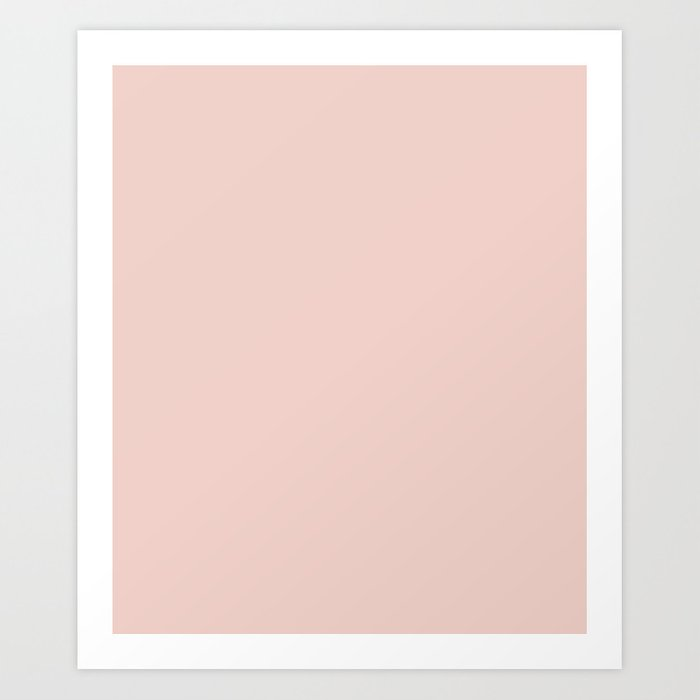 baby pink color - 700×700
