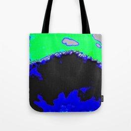 Bard Hill Tote Bag