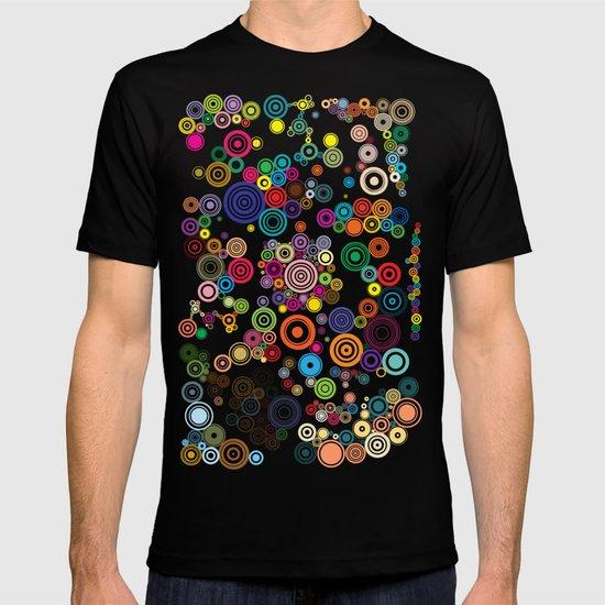Springs T-shirt