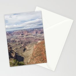 Grand Canyon No. 6 Stationery Cards
