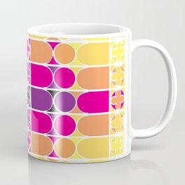 Solo Palace One Coffee Mug