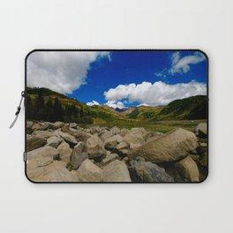 Utah Landscape Laptop Sleeve