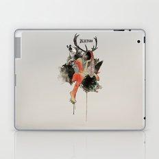 Natura Laptop & iPad Skin