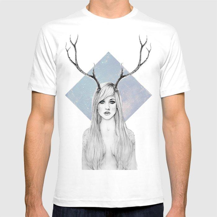 La Belle Degout T-shirt