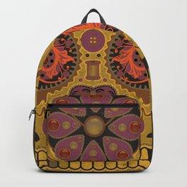 Peanut Butter Marrow Backpack