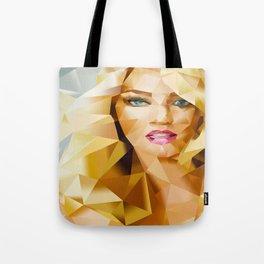 Wapap art VS Tote Bag