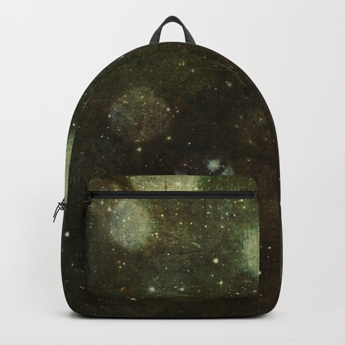 Desert Lights Backpack
