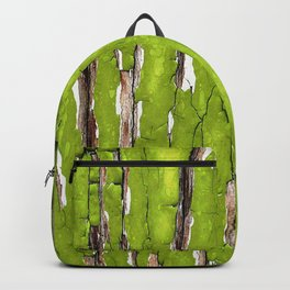 Peel Me Backpack