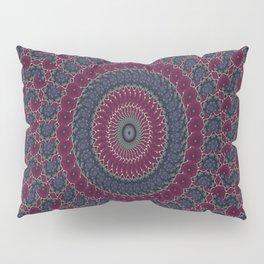 Traditional Spirit Pillow Sham