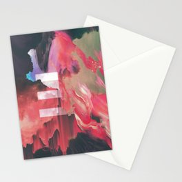 mesa 08 Stationery Cards