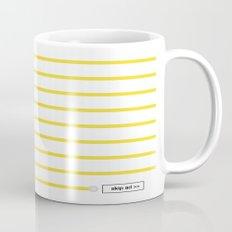 0:59 Mug