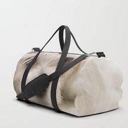Cindy Duffle Bag