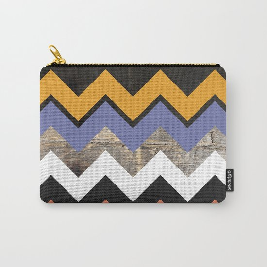 WoodPath Carry-All Pouch