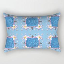 PATTERN - JAPANESE DREAM Rectangular Pillow