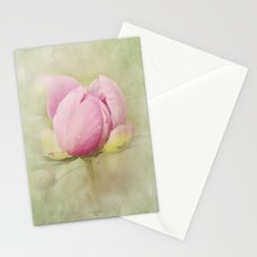 It's the Simple Things... Stationery Cards