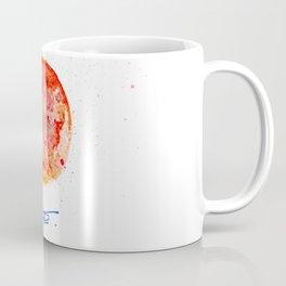 MARTE Coffee Mug