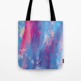 Hanker Magazine – Issue Six V1 Tote Bag