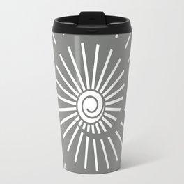 Sunshine VII Travel Mug