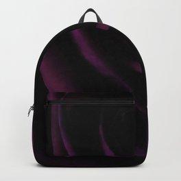 Dark Enchantment Backpack
