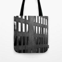 metal Tote Bags featuring Metal by CarienMoore